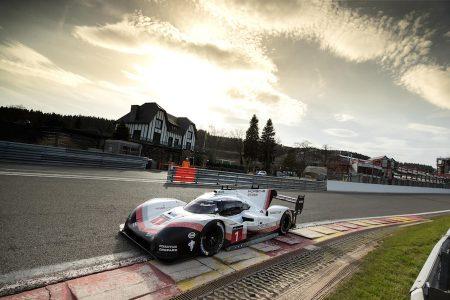 samochody Formuły 1