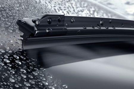 Jak często wymieniać wycieraczki w Opel Astra 3?