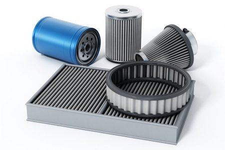 Sportowy filtr powietrza – dlaczego chcesz go mieć?