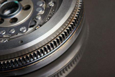 Co to jest koło dwumasowe i do czego służy?
