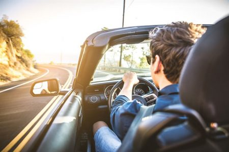 Jakie występują filtry w samochodzie i co ile je wymieniać?