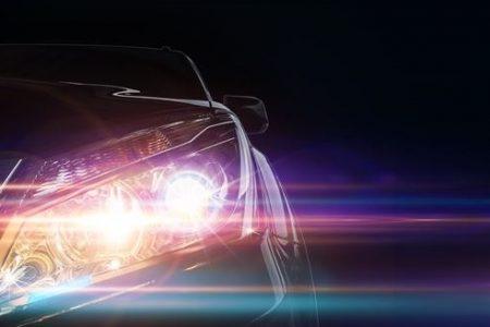 Czołowi producenci lamp do Audi A4