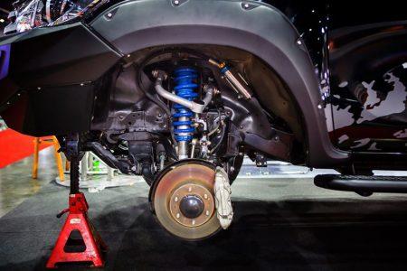 Jak wybrać najlepsze amortyzatory do Opel Astra 3?
