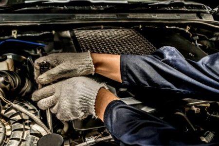 Jaką instalację gazową wybrać do samochodu i ile to kosztuje?