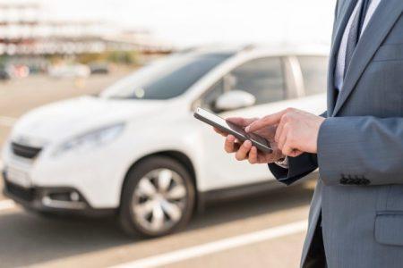 Zanim kupisz auto, najpierw sprawdź jego VIN!