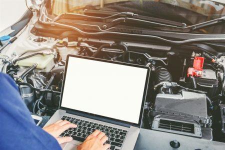 Jak przedłużyć żywotność silnika?