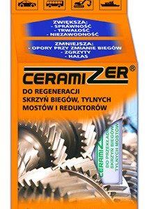 Ceramizer