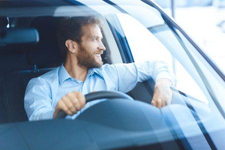 Jak dbać o uszczelki drzwi samochodowych