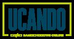 Blog Ucando.pl - sklepu z częściami samochodowymi