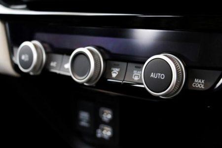 Przegląd czynników do układu klimatyzacji w samochodzie - nowości na rynku