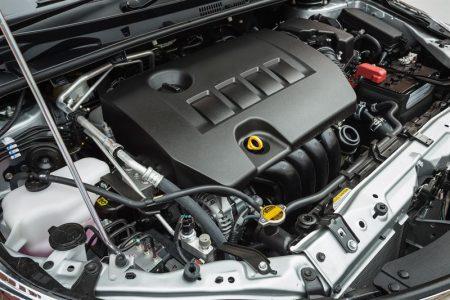 Silnik wysokoprężny - co to znaczy, czym się cechuje?