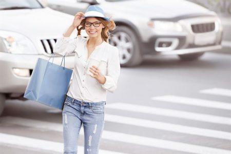Zmiany w przepisach drogowych w 2021 roku