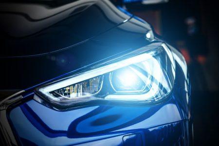 Oznaczenia lamp samochodowych - co nam mówią?Oznaczenia lamp samochodowych - co nam mówią?