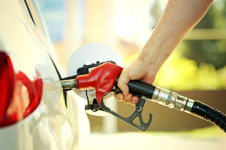 Brak prądu na pompie paliwa. Co może być przyczyną awarii?