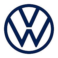 Części do Volkswagen