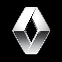 Części do Renault